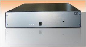 no-lcd-2000w-generator