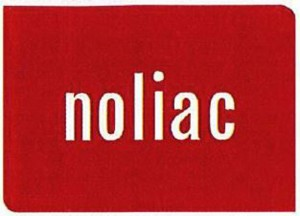 Noliac