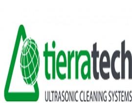 اخذ نمایندگی شرکت تیراتک اسپانیا در زمینه فروش دستگاه شستشوی آلتراسونیک