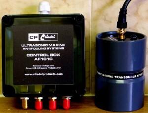 ultrasonic_antifouling_controlbox_af101c